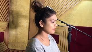 Singer & Actress Nisha Dubey EXCLUSIVE Interview हम त तोहरे हई निशा बोला चाही का हिस्सा  हो