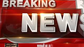 पंजाब सरकार के मंत्री मनप्रीत सिंह Badalका विवादित बयान पीएम मोदी को बताया 'सर्कस का शेर'