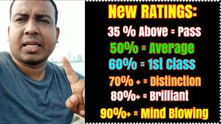 Bollywood Crazies New Rating System For Movies Just Like School MARKS