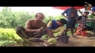 BFW Traveling Team Tour Dorgapur Part-2