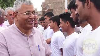 SONG P P Chaudhary