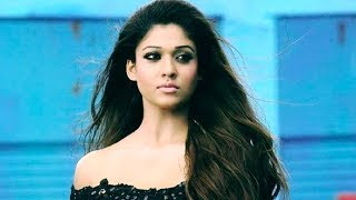 Nayanthara New South Indian Full Romantic Movie || New South Indian Dubbed Action Movie Full HD