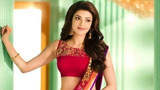 Kajal Agarwal New South Indian Dubbed Action Movie - Latest South Indian Full Romantic Movie