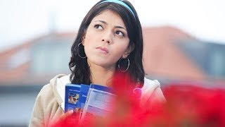 Kajal Agarwal In Hindi Dubbed Movie - South Indian Full Romantic Movie Dubbed In Hindi