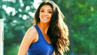 Kajal Agarwal Hindi Dubbed Movie Full HD | New South Indian Dubbed Action Movie 2019