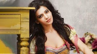 Samantha Prabhu Hindi Dubbed Action Movie - South Indian Movie Dubbed In Hindi