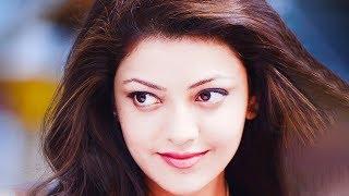 Kajal Agarwal Full Romantic Movie 2019 || Hindi Dubbed Action Movie Full HD 720p