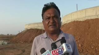 Vdali |A pvc pipeline dubbed with Kisan Marco| ABTAK MEDIA