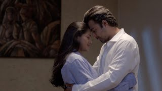 LOVELY WIFE by Rushow Ahmed ft. Afran Nisho & Nusrat Imrose Tisha ♥ Upcoming Eid Natok 2019