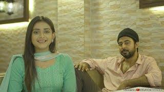 I AM HONEST | Afran Nisho | Tanjin Tisha | M M Kamal Raz | Upcoming Eid Natok 2019 | Coming Soon