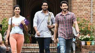 Maharshi Movie 2019 | Full Length Success Meet | Maharshi Telugu Movie 2019 | Mahesh Babu
