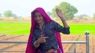 बल्ली भालपुर का सुपर हिट रसिया कच्चे धागे की मशीन  | New Dj Rasiya 2019 | Balli Gurjar
