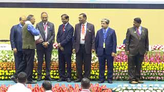 Session_III_Webcast of Platinum Jubilee