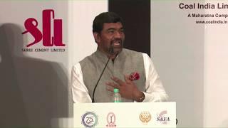 CMA Venkat K. Narayana, Chief Executive Officer, Prestige Group