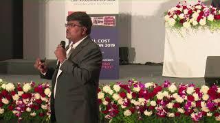 Artificial Intelligence - CMA Ashutosh Saitwal, Founder CEO, Mavenick Consulting
