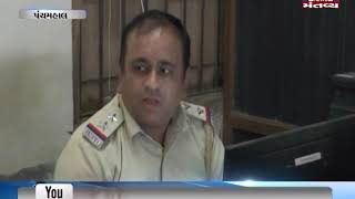 Panchmahal: RTO કચેરીમાં એજન્ટ રાજ - Mantavya News