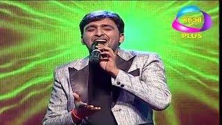 Mukul Singh - ऐ राजा बेनिया डोला दा -  Bhojpuri Song - Surveer Mahua Plus