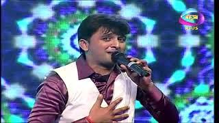 Chandresh Singh Mukul का Superhit Performance ||पियवा मिलल कॅरियठा  ||  Surveer Mahua Plus Tv Show