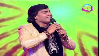 Mohan Rathore Superhit Song गवना करा के गईला Live Performance || Surveer Mahua Plus Tv Show