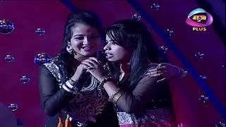 कईसे खेले जईबू सावन में AnkishaSrivastav Live Performance Bhojpuri  || Surveer Mahua Plus Tv Show