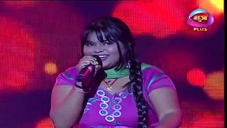आशिक़ बनवलू  - Ritu Raj Live Performance Bhojpuri  || Surveer Mahua Plus Tv Show