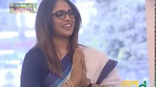 'মায়া—দ্য লস্ট মাদার' এ ভারতের মুমতাজ সরকার | Indian Actress Mumtaz Sorcar in Maya - The Lost Mother