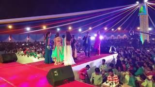 HD VIDEO LIVE  आलम राज सुपर हिट शो  || Bhojpuri Stage Show || Alam Raj || Super Hit Stage Programe