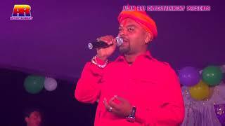 आलम राज के शो में स्वामी नरमुंडा का धमाकेदार परफॉरमेंस Swami narmunda stage show with Alam Raj 2018