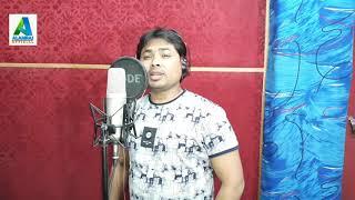 New Bhojpuri Holi Video Song -  सुना सुना लागे  होली - Alam Raj - Suna Suna Lage Holi - Holi Song