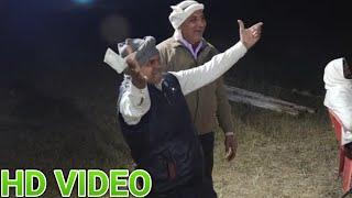 यकीन मानिये ऐसा डांस आपने नहीं देखा होगा - Dance Video 2018 - Bhojpuri Dance Video