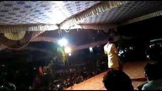 Live Show_Rakesh Mishra का सबसे हिट स्टेज शो_New Bhojpuri Show