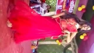 New Live Stage Show असो अइहे न दशहरा में  Rakesh Mishra  - Live Show 2018