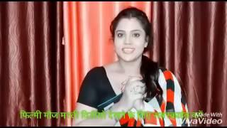 Lutera    Bhojpuriya Mehraru Interview    Sweety Singh Comedy Artist    Azad Singh 2016