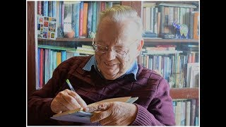 5 Ruskin Bond Quotes That Will Change Your Outlook Towards Life
