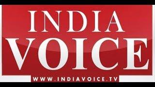 19 का रण , सातंवा चरण || #INDIAVOICE