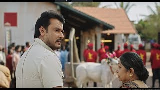 Darshan Super Hit Kannada Movie Full HD || Kannada Darshan Movies | Kannada Movies 2019