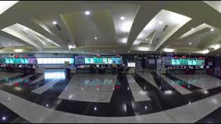 NTPC VR Film