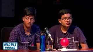 NTPC's-Medha Pratiyogita 2017