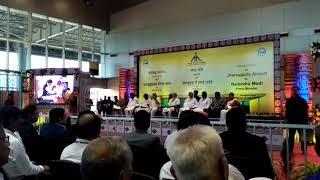 Dedication to the Nation of NTPC's Dulanga Coal Mine by Prime Minister, Shri Narendra Modi