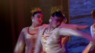 TEASER: Jeevan -ek boond ki kahani, cultural extravaganza by NTPC family children
