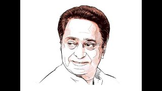 Kamal Nath government will complete 5 years: KK Mishra, Congress leader