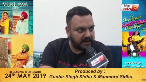 Exclusive Report : जानिए Anmol Kwatra के साथ हुई मारपीट का पूरा सच