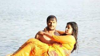 Khesari lal और Smriti Sinha का नया Videoफिर बनाएगा record देखिये।Bhag Khesari Bhag Film.