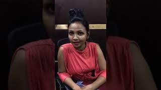 Singer Alka Jha ने Gujarish की Jhankar Beats के  Liye