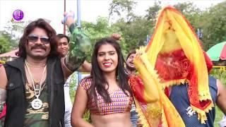 गोरी तोरी चुनरी बा लाल लाल रे - Gori Tori chunri ba Lal Lal Re - Bhojpuri Song 2019