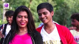Latest Bhojpuri Song - खइबू का बड़हर | सतेन्द्र कुमार | अरविन्द यादव
