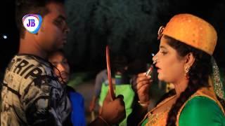 #JhankarBeatsBhojpuri#Director_Ritesh_Thakur भोजपुरी फिल्मो की शूटिंग कईसे करते है