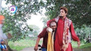 Rishabh Kashap (Golu) Ki Action Bhari Film Ki Shot Kaise Hoti Hai