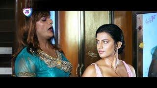 Khesari lal yadav Akshara singh - New Live story Director Ritesh Thakur