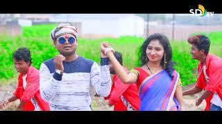 New Khortha Bangla #HD Video 2018 लहंगा वाली नाम टा तो बोलना || Dhulku Das